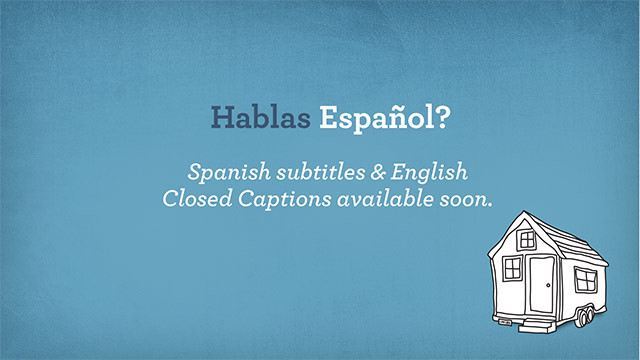 The Impact Of Spanish Closed Captions: Driving Organic YouTubeViews